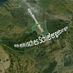 220px-Satellitenbild_Niederrheinische_Bucht-150x150