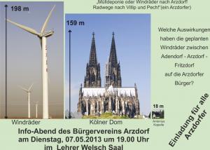 Einladung-Windräder-300x214