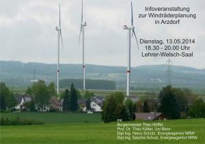 Infoveranstaltung-Windräder-bei-Arzdorf1-300x211